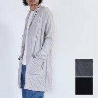 【50% OFF】 SUNDAY WORKS (サンデーワークス) ROBE SHIRTS / ローブシャツ