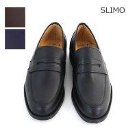KLEMAN (クレマン) SLIMO - ローファー
