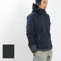 KLATTERMUSEN (クレッタルムーセン) Einride 2.0 Jacket 2.0 M´s