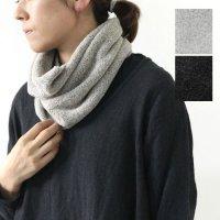 evameva (エヴァムエヴァ) neck warmer
