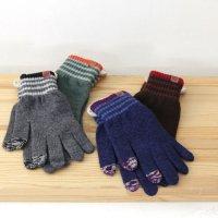 ACORN (エイコーン) Carys Glove