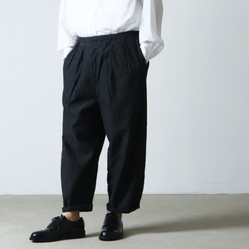 Ordinary Fits (オーディナリーフィッツ) VIETNAM CARGO PANTS