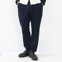 CURLY (カーリー) MAZARINE TROUSERS