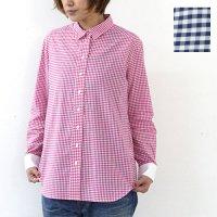 haupia (ハウピア) 僕のmusicシャツ