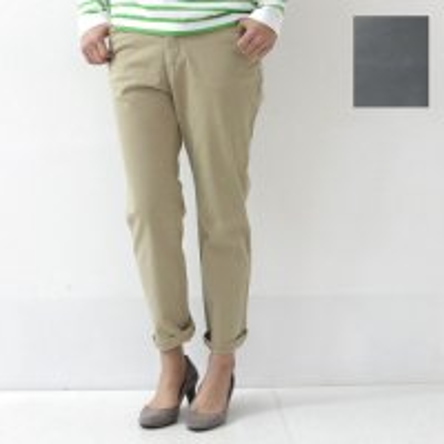 Ordinary Fits (オーディナリーフィッツ) STRETCH 5 POCKET PANTS