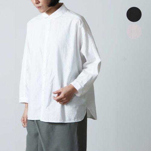 Ordinary Fits (オーディナリーフィッツ) BALL PANTS Moku