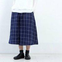 style + confort (���ƥ����륨����ե�����) ��ͥ�����å����������ϥ��ޥѥ��