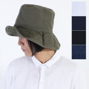 hatattack (�ϥåȥ����å�) Crusher hat