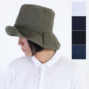 hatattack (ハットアタック) Crusher hat