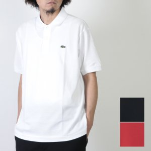 LACOSTE (ラコステ) Polos / L.12.12 ポロシャツ