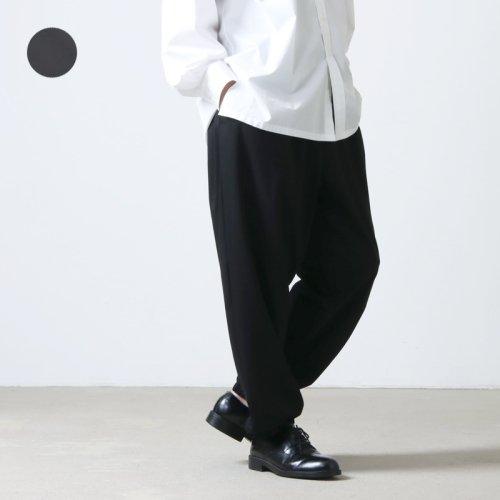 Jackman (ジャックマン) Jersey Shorts
