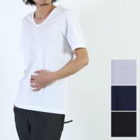 pyjama clothing (ピジャマクロージング) S/S U NECK / ショートスリーブUネックカットソー