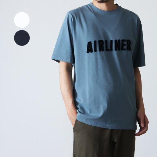 Jackman (ジャックマン) Pocket T-shirt / ポケットTシャツ