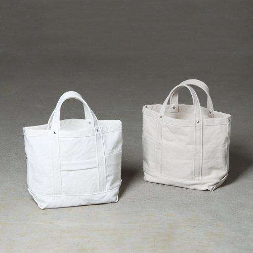 YAECA (ヤエカ) TOOL BAG SMALL Cotton / ツールバッグ スモール コットン