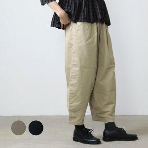 Ordinary Fits (オーディナリーフィッツ) BALL PANTS chino / ボールパンツ チノ