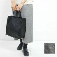 SEASIDE FREERIDE (シーサイドフリーライド) PPBL BAG S