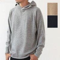 EEL (イール) マグカップセーター