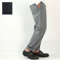 Ordinary Fits (オーディナリーフィッツ) FRENCH WORK PANTS wool