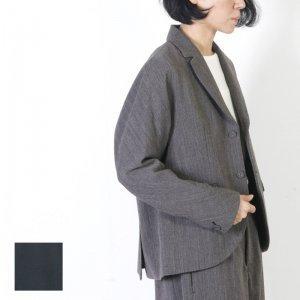 [THANK SOLD] ironari (イロナリ) メロウジャケット