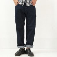 Ordinary Fits (オーディナリーフィッツ) PAINTER PANTS