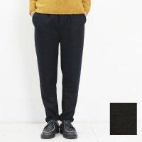 yohaku (ヨハク) pants