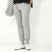 YAECA (ヤエカ) STOCK SWEAT PANTS