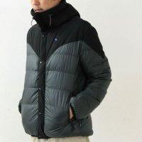 KLATTERMUSEN (クレッタルムーセン) Atle Jacket M´s