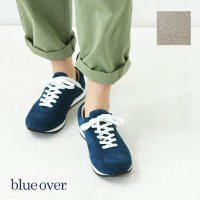 【40% OFF】 blueover (ブルーオーバー) Mikey / マイキー