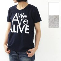 EEL (イール) We Are ALIVE