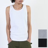 DAILY WARDROBE INDUSTRY (デイリーワードローブインダストリー) DAILY T/T CUT AND SEWN