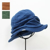 DECHO (デコー) FLYINGBIRD MOUNTAIN HAT