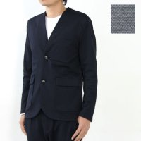 CURLY (カーリー) NC CLOUDY JACKET