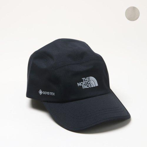 THE NORTH FACE (ザノースフェイス) Kids'Horizon Hat