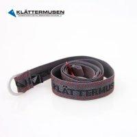 KLATTERMUSEN (クレッタルムーセン) Toggle Belt