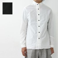 GARMENT REPRODUCTION OF WORKERS (ガーメントリプロダクションオブワーカーズ) FAMERS SHIRT