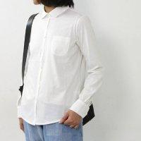 yohaku (ヨハク) shirts