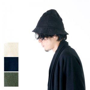 TATAMIZE (タタミゼ) MOUNTAIN HAT / マウンテンハット
