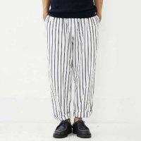 EEL (イール) Bed Pants