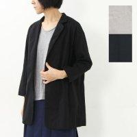 mizuiro ind (ミズイロインド) シャツジャケット