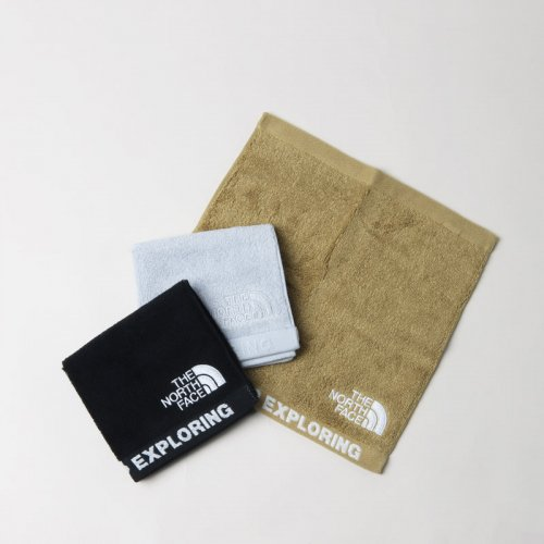 THE NORTH FACE (ザノースフェイス) Horizon Hat