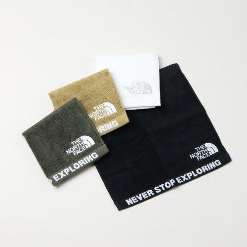 [THANK SOLD] THE NORTH FACE (ザノースフェイス) Horizon Hat / ホライズンハット
