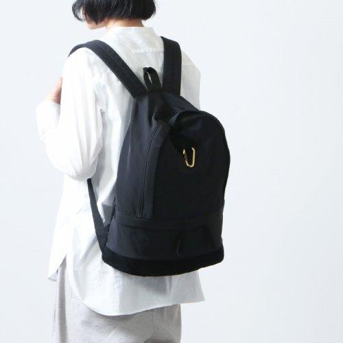 MASTER & Co. (マスターアンドコー) 60/40 CLOTH DAY PACK / 60/40クロスデイパック