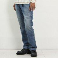 GRAMICCI (グラミチ) JD SLIM FIT PANTS