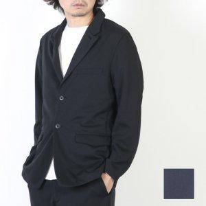 [THANK SOLD] Jackman (ジャックマン) Jersey Jacket / ジャージージャケット