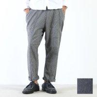 【50% OFF】 SUNDAY WORKS (サンデーワークス) ENGINEER PANTS / エンジニアパンツ
