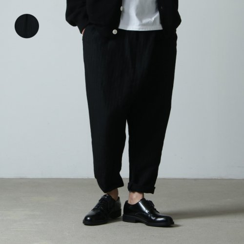Ordinary Fits (オーディナリーフィッツ) WORK PANTS