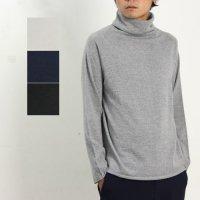 [THANK SOLD] pyjama clothing (ピジャマクロージング) TURTLE / タートルニットウェア