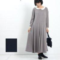 haupia (ハウピア) 曇り空のドレス