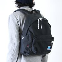 【30% OFF】 HELLY HANSEN (ヘリーハンセン) Hausmanns Day Pack / デイパック