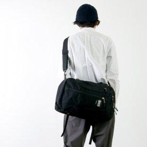 BACH BACKPACKS (バッハバックパックス) TRAVELSTAR 28 / トラベルスター 28